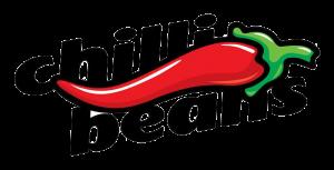 chilli-beans-logotipo