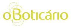 logos-boticario