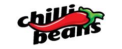 logos-chilli
