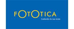 logos-fototica