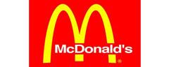 logos-mcdonalds