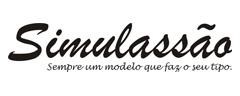 logos-simulassao