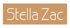 logos-stella