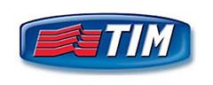 logos-tim