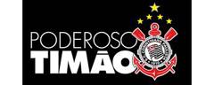 logos-timao