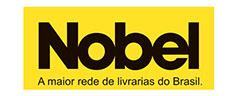 logos-nobel