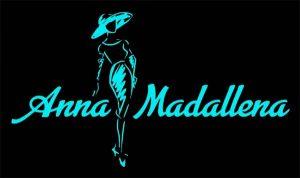Loja Anna Madallena