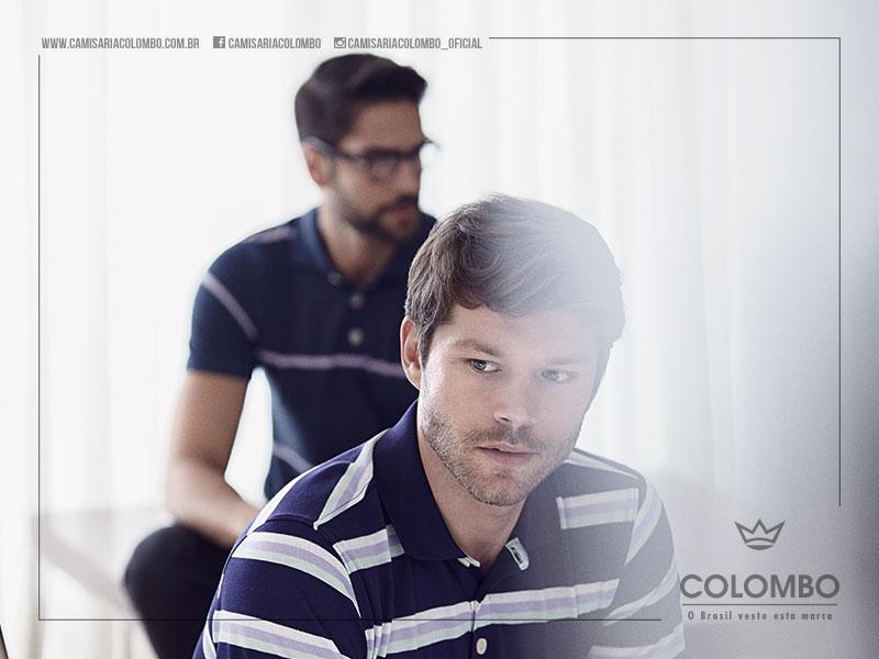 COLOMBO-01