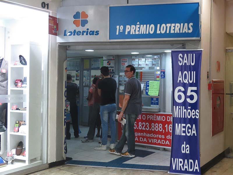 loterias-primeiro-permio