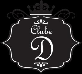 Logo Club D