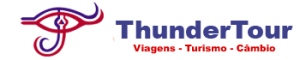Logo Thunder Tur