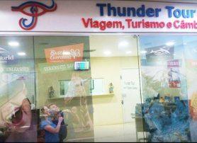 Thunder Tur